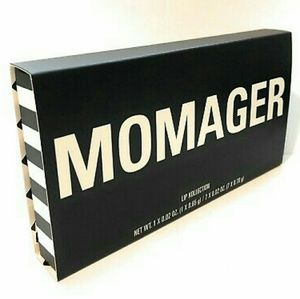Kylie Cosmetics Momager lip set